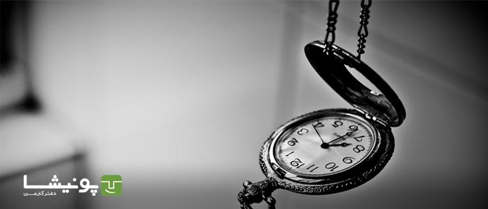 ۱۰ نقل قول فوقالعاده دربارهی مدیریت زمان و بهرهوری