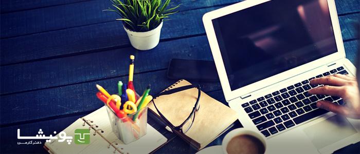 نکاتی برای نوشتن یک پست وبلاگ جذاب که مورد توجه خوانندگان قرار گیرد